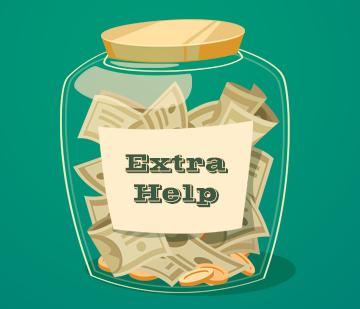 extra-help