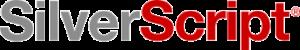 silverscript-logo